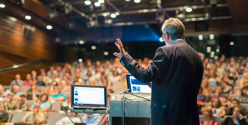 Oracle Fusion HCM cloud online Training,